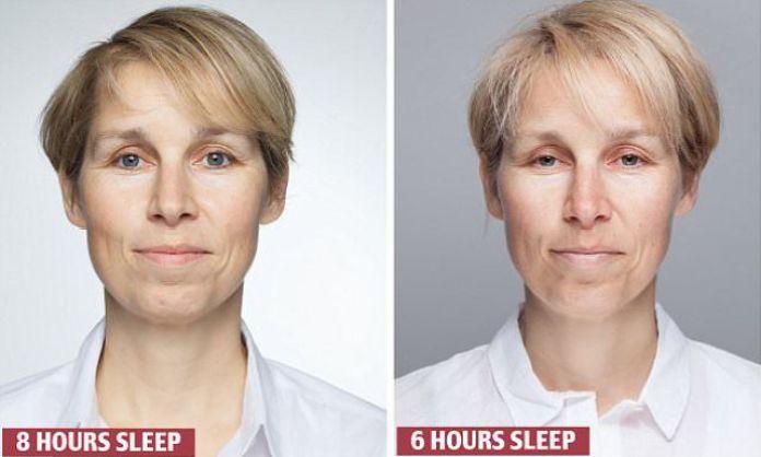 cliomakeup-skincare-mamme-non-dormono-5-poche-ore-sonno