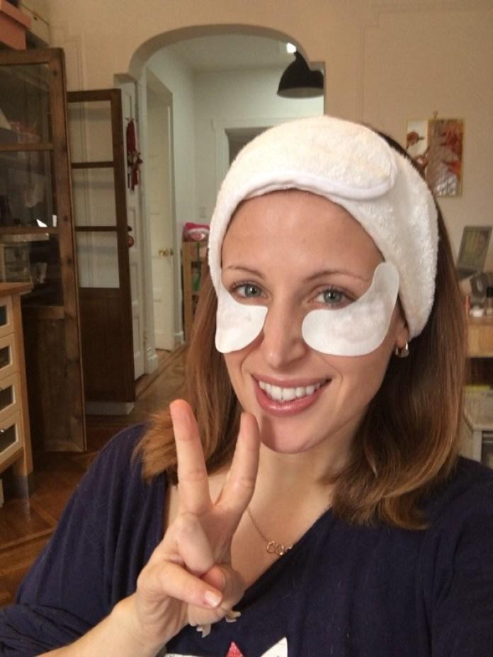 cliomakeup-skincare-mamme-non-dormono-14-patch-occhi