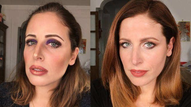 cliomakeup-come-truccarsi-primo-appuntamento-3-eerori-makeup
