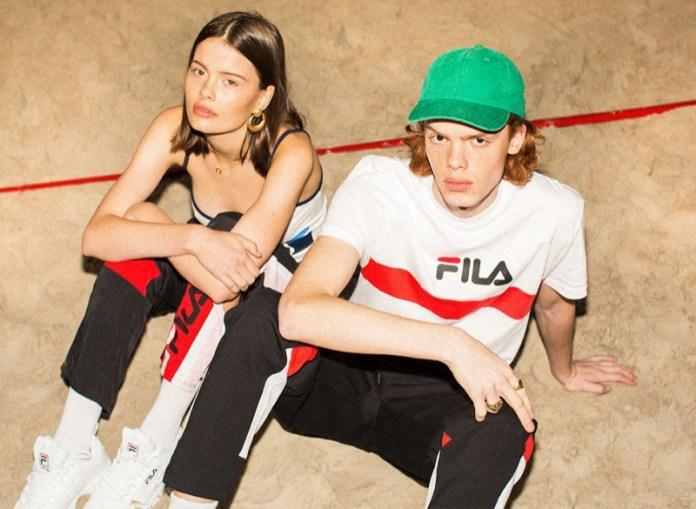 ClioMakeUp-fila-outfit-sneaker-ritorno-sportivo-abbigliamento-11