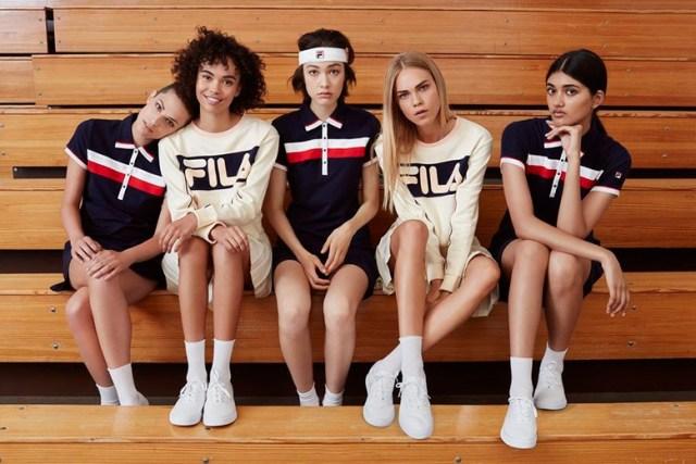ClioMakeUp-fila-outfit-sneaker-ritorno-sportivo-abbigliamento-19