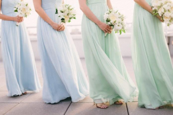 cliomakeup-verde-menta-outfit-8-cerimonia