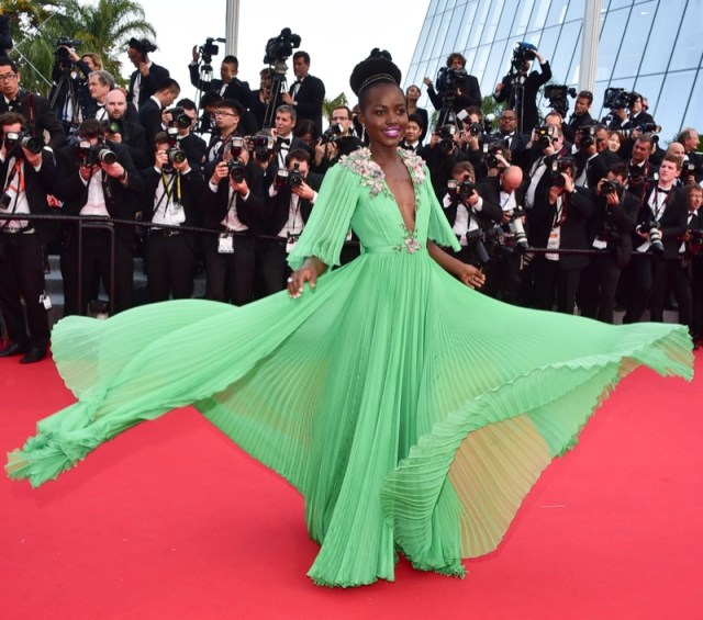 cliomakeup-verde-menta-outfit-10-lupita.jpg