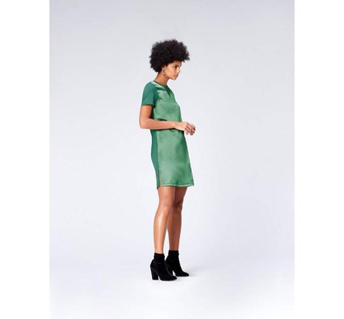 cliomakeup-verde-menta-outfit-15-amazon