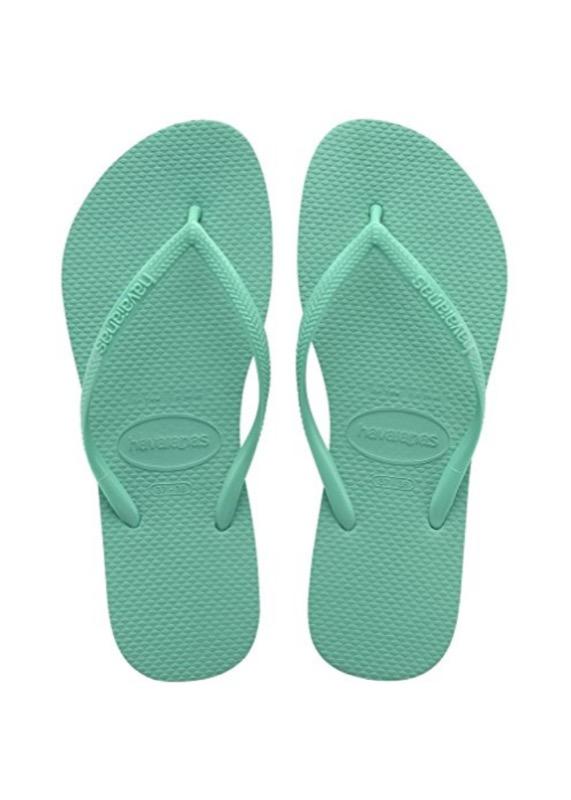 cliomakeup-verde-menta-outfit-16-amazon