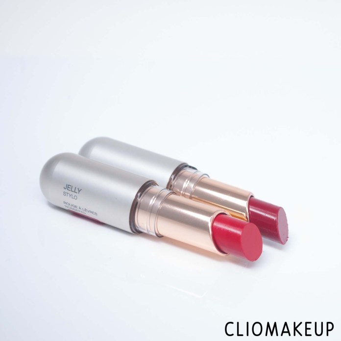 cliomakeup-recensione-rossetti-kiko-jelly-stylo-5