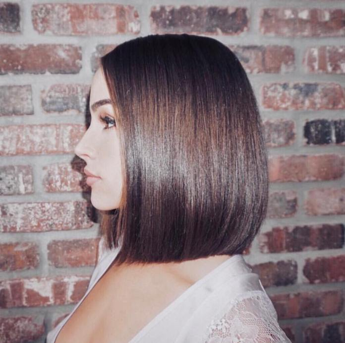 cliomakeup-colori-capelli-autunno-15-glass-hair