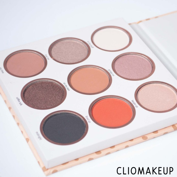 cliomakeup-recensione-palette-essence-beyoutiful-eyeshadow-palette-5