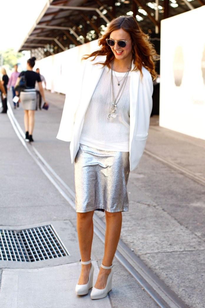 cliomakeup-metal-argento-tendenze-fashion-8-gonna-metal