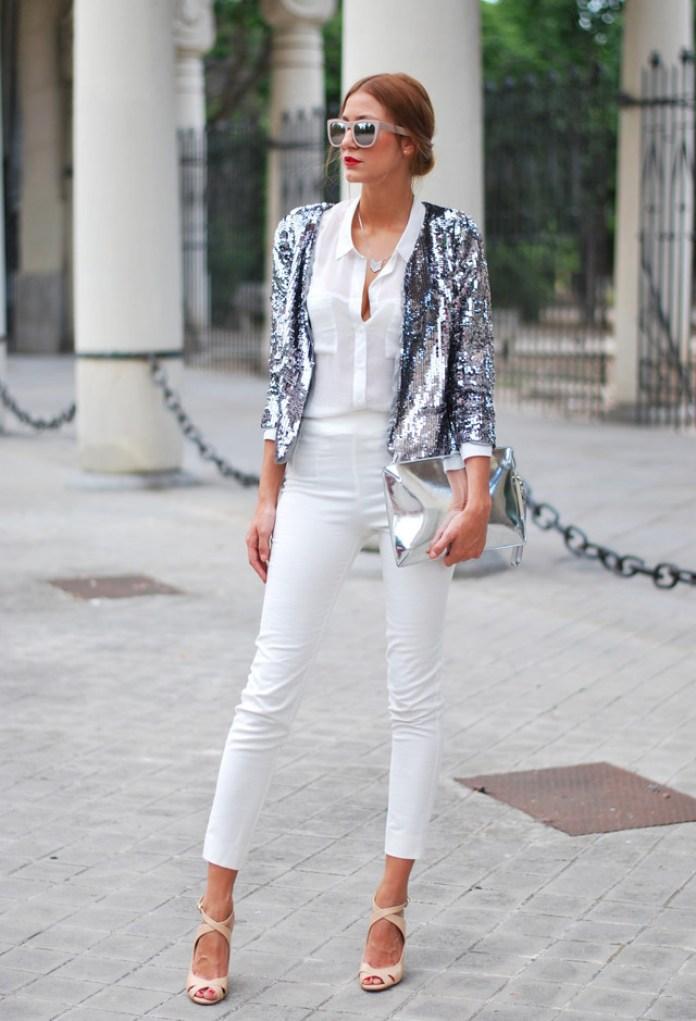 cliomakeup-metal-argento-tendenze-fashion-9-bianco-argento