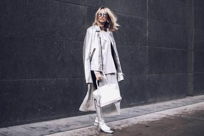 cliomakeup-metal-argento-tendenze-fashion-19-silver