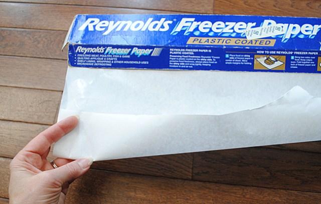 cliomakeup-diy-per-ritorno-carta-freezer