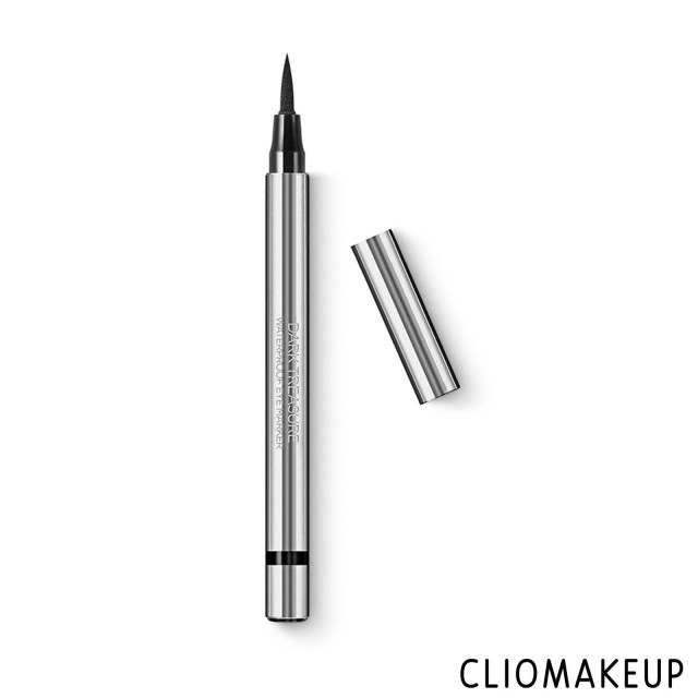 cliomakeup-recensione-eyeliner-kiko-dark-treasure-waterproof-eye-marker-3