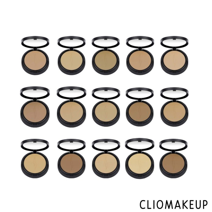cliomakeup-recensione-fondotinta-sephora-matte-perfection-powder-foundation-3