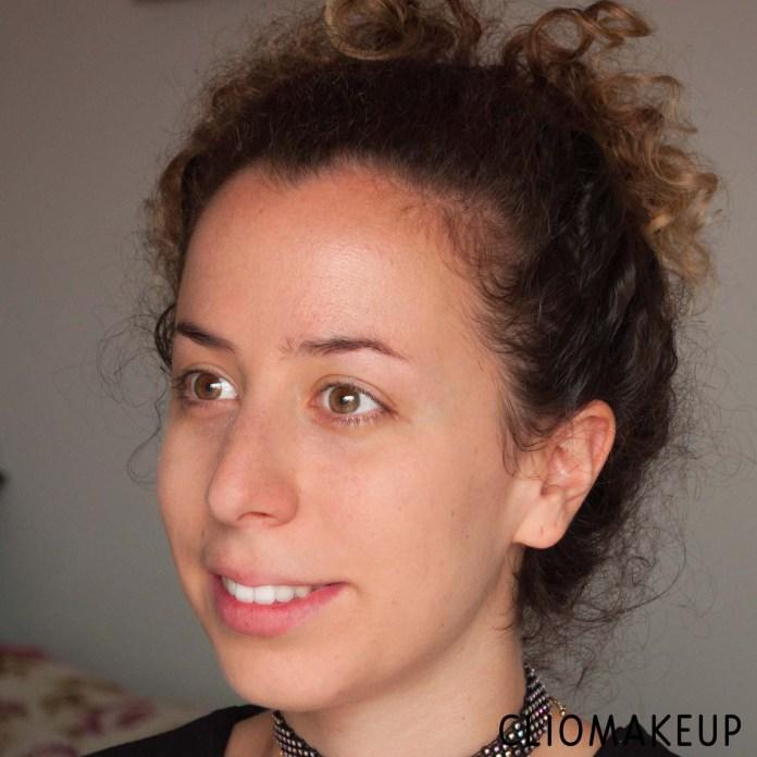 cliomakeup-recensione-fondotinta-sephora-matte-perfection-powder-foundation-12