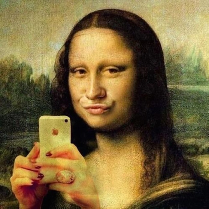 ClioMakeUp-google-art-1-monnalisa-selfie.jpg