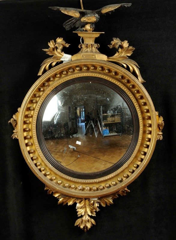 ClioMakeUp-google-art-2-specchio-convesso.jpg