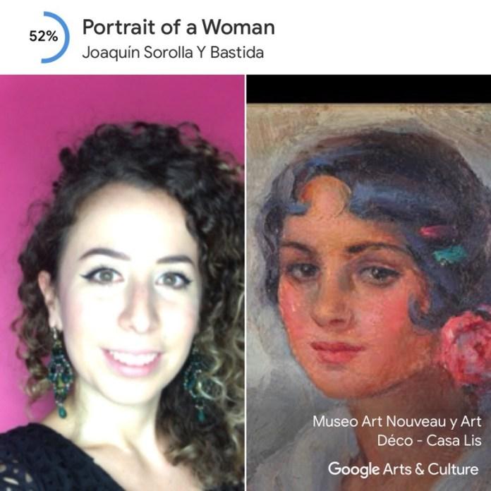 ClioMakeUp-google-art-15-cristina-team-clio.jpg