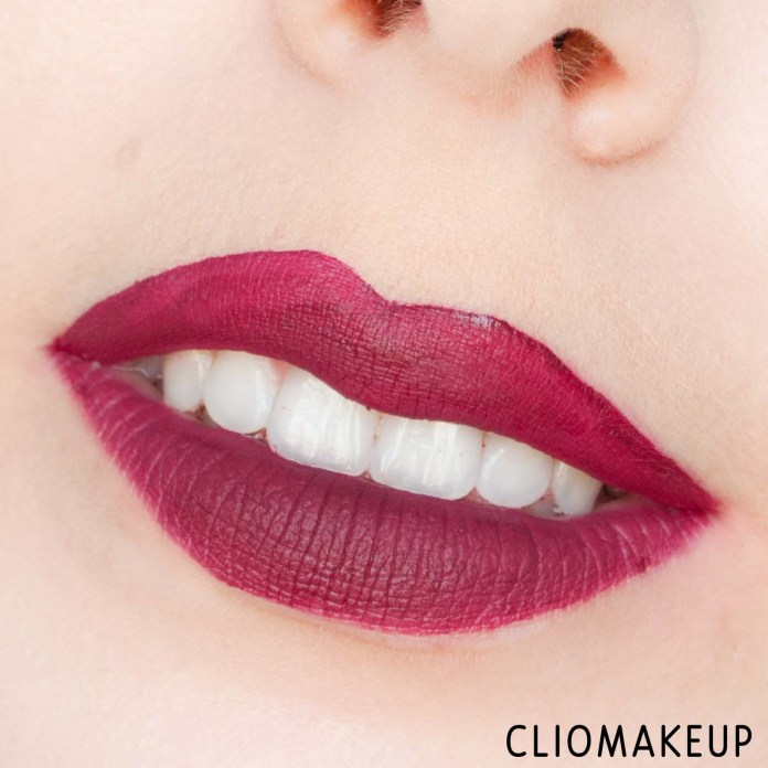 cliomakeup-recensione-rossetti-wycon-dress-your-lips-liquid-lipstick-14