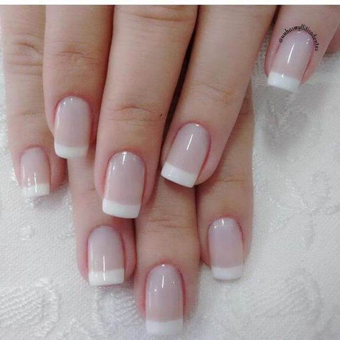 cliomakeup-french-manicure-2018