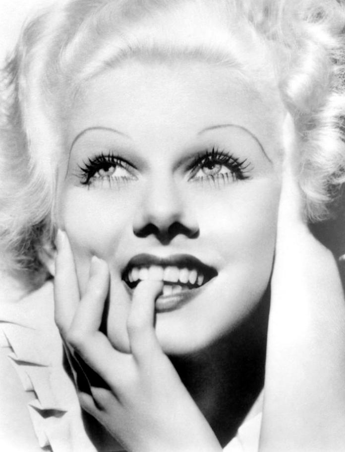 cliomakeup-french-manicure-jean-harlow-anni-30