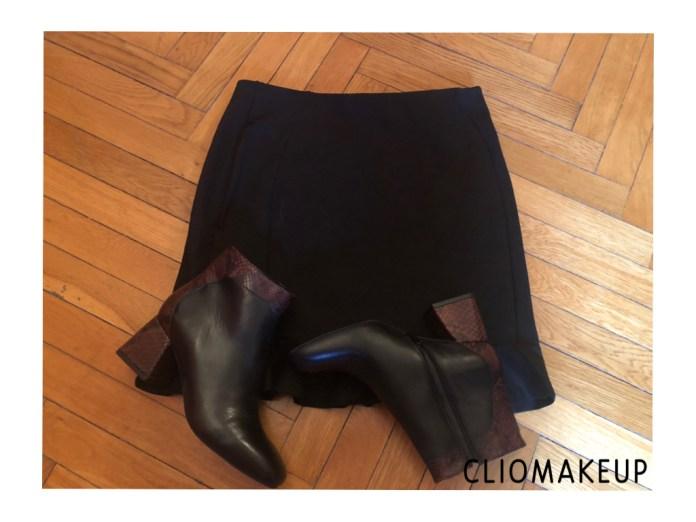ClioMakeUp-stampa-pitonata-look-outfit-pitonato-autunno-20.001
