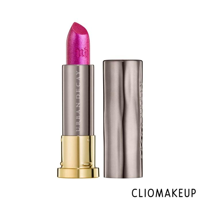 cliomakeup-recensione-rossetti-urban-decay-vice-lipstick-metallized-1