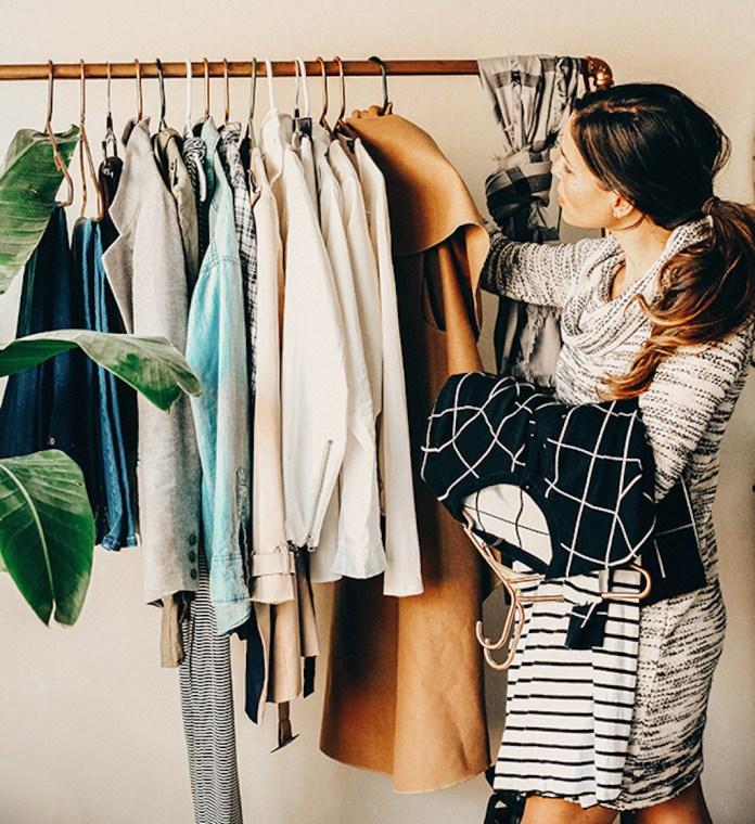cliomakeup-capsule-wardrobe