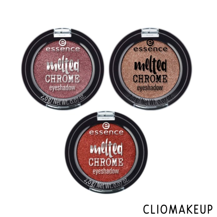 cliomakeup-recensione-ombretti-essence-melted-chrome-eyeshadow-1