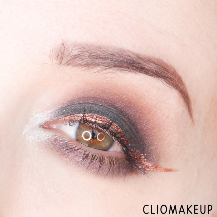 cliomakeup-recensione-eyeliner-essence-melted-chrome-eyeliner-11