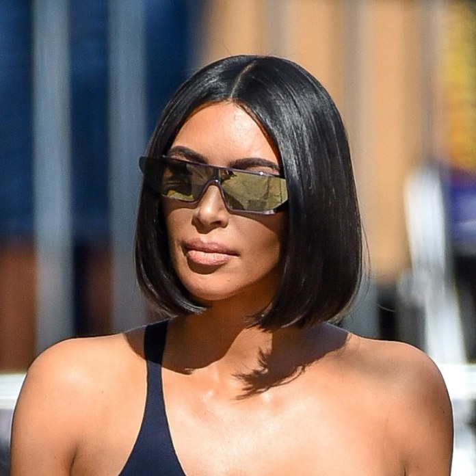 cliomakeup-tagli-capelli-corti-autunno--6-kim-kardashian