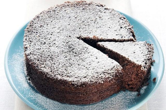 cliomakeup-merenda-bambini-torta-cioccolato-13