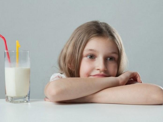 cliomakeup-alimentazione-bambini-DCA-3