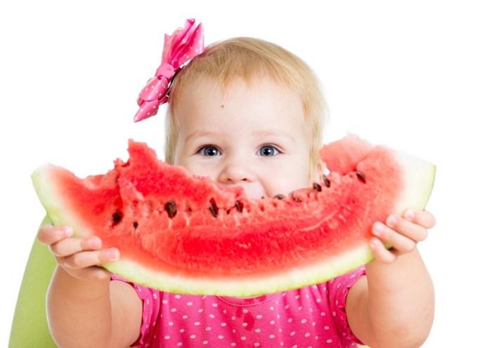 cliomakeup-alimentazione-bambini-frutta-14.jpg