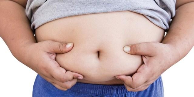 cliomakeup-alimentazione-bambini-obesità-infantile-2.jpg