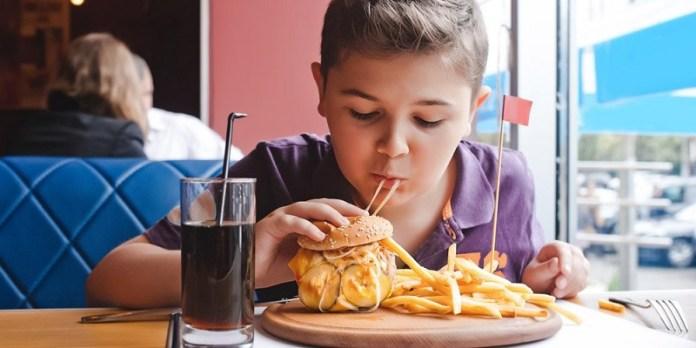 cliomakeup-alimentazione-bambini-patatine-6