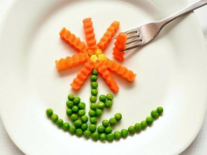 cliomakeup-alimentazione-bambini-verdure-bambini-17