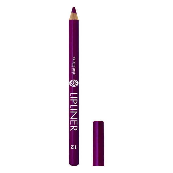 ClioMakeUp-matite-labbra-rossetti-5-deborah-milano.jpg