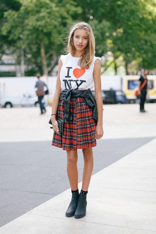 ClioMakeUp-stampa-tartan-look-outfit-autunno-26
