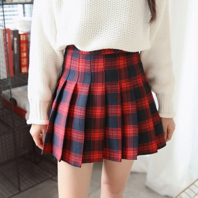 ClioMakeUp-stampa-tartan-look-outfit-autunno-22