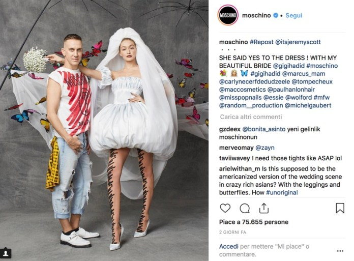 cliomakeup-milano-fashion-week-14-moschino