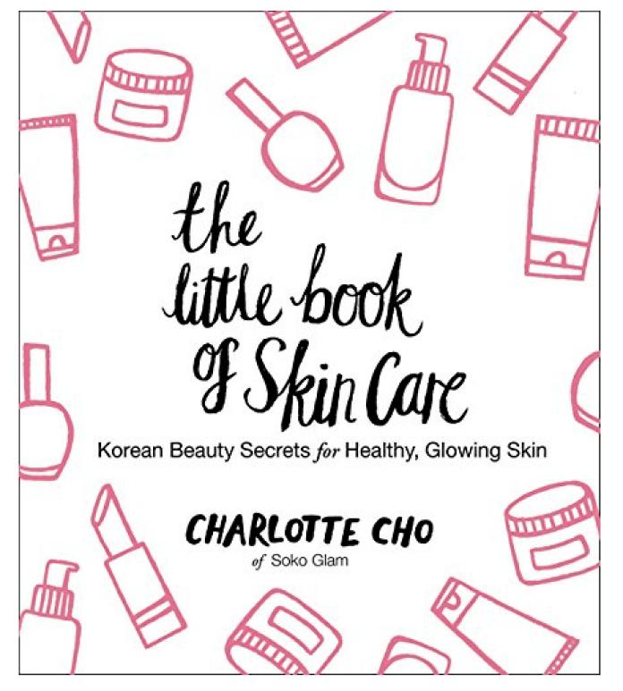 cliomakeup-cerotti-effetto-lifting-7-libro-skincare-coreana