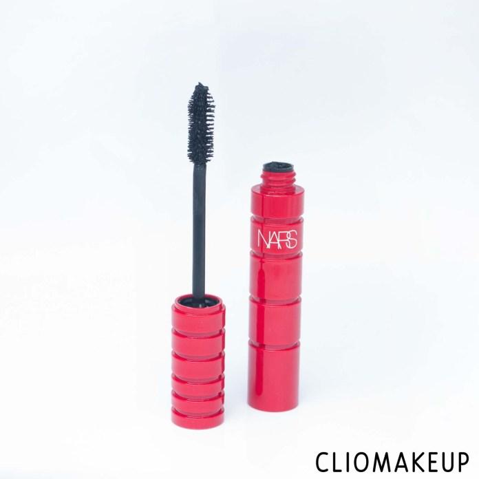 cliomakeup-recensione-mascara-nars-climax-dramatic-volumizing-mascara-5