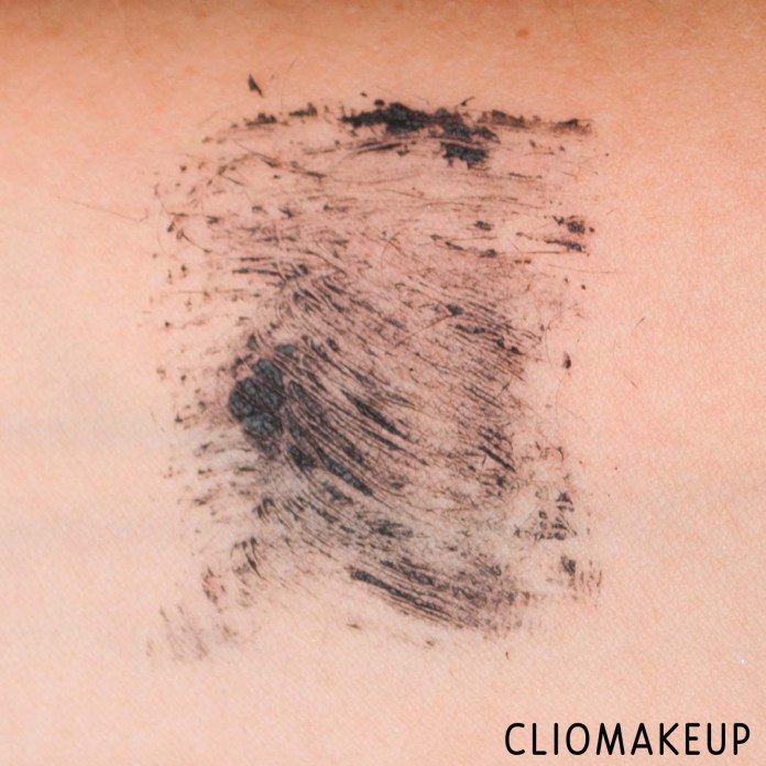 cliomakeup-recensione-mascara-nars-climax-dramatic-volumizing-mascara-7