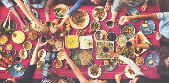 cliomakeup-apericena-mangiare-compagnia-3