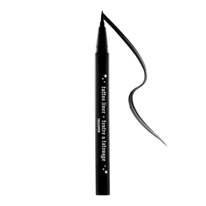 ClioMakeUp-eye-liner-team-4-tattoo-liner-kat-von-d.jpg