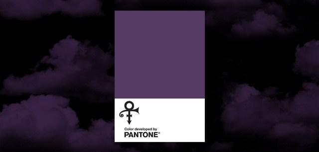 cliomakeup-pantone-2019-6-prince