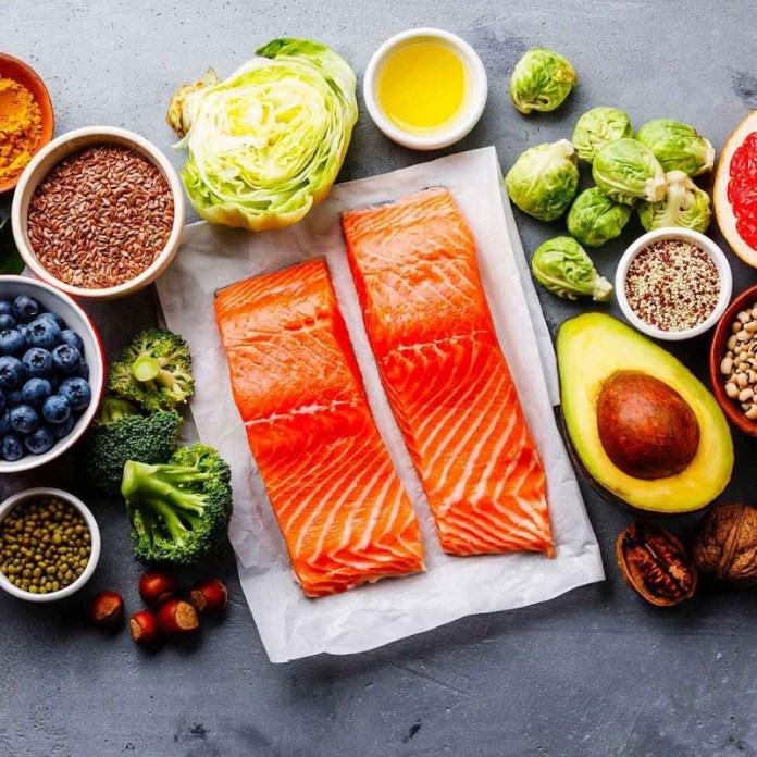 cliomakeup-dieta-antinfiammatoria-dieta-mediterranea-3