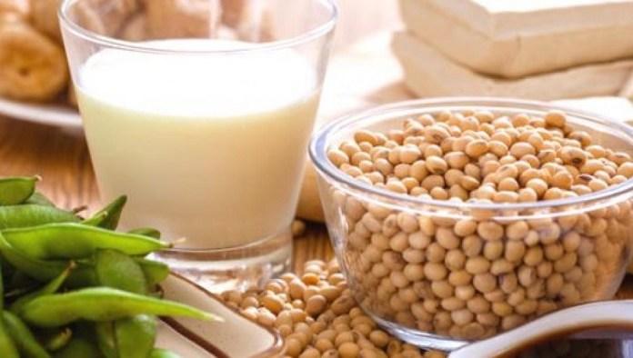 cliomakeup-dieta-antinfiammatoria-soia-11