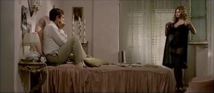 cliomakeup-outfit-sexy-cinema-6-sophia-loren